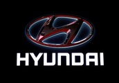 South Korea's Hyundai Motor considers raising stake in China joint venture