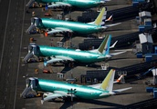 Exclusive: Boeing 2016 internal messages suggest employees may have misled FAA on 737 MAX - sources