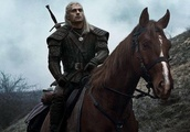 Henry Cavill Says He Was 'Breathing and Living' The Witcher Universe Prior to Netflix's Show