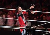 Nakamura Retains IC Belt, Daniel Bryan Saves Roman Reigns From King Corbin