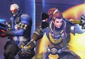 Overwatch on Nintendo Switch Review: