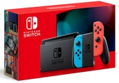 The Best Nintendo Switch Deals on Consoles, Games, and Bundles for October 2019