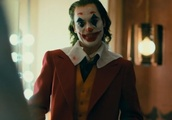 Warner Bros. Gave Joker a Small Budget With Hopes It Wouldn't Get Made