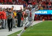 Ohio State Football: Buckeye offense still has a secret weapon