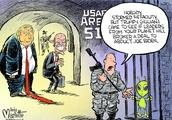 Biden, Gabbard, Buttigieg, Sanders 2020 Democratic debate winners