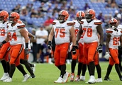 Cleveland Browns: The blockbuster trade John Dorsey didn't accept