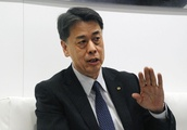 Nissan on recovery path, incoming CEO Uchida tells employees