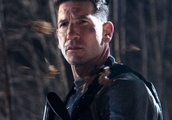 Jon Bernthal Reveals What Video Game Character He Wants to Play in a Movie