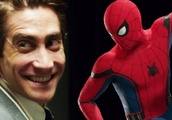 Jake Gyllenhaal Wants to Marry Spider-Man Co-Star Tom Holland