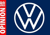 Too many VW Group models end up pointlessly competing with each other