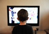 Study Reveals TV Streaming Devices Are Collecting Data About You