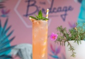 Beyond the Rum Swizzle: Where to Find Some of Bermuda's Best Cocktails