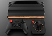 Atari's retro console project appears to be completely falling apart