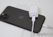 Review: The USB-C charger Apple should've shipped with the iPhone 11 Pro