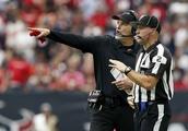 Dan Quinn has lost the Atlanta Falcons locker room