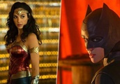 Batwoman Confirms Wonder Woman Exists in the Arrowverse in