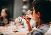 Not just a Drink: 5 Reasons Why Wine is Good for a Healthy Lifestyle