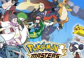 Pokémon Masters Producer Issues Apology for Too Little Content