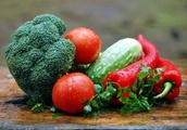 Healthier Diet May Help Reduce Symptoms Of Depression