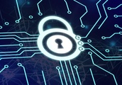 Microsoft Defender 'Tamper Protection' reaches general availability