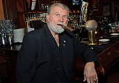 Bears Legend Mike Ditka's Chicago Restaurant May Close Soon