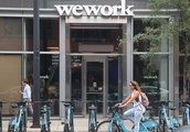 Toxic Investment, Literal Poison? WeWork Phone Booths Found Full of Formaldehyde