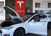 Tesla Numbers Show a Sudden Drop in August and September-Report