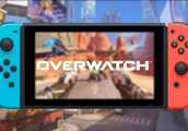 Blizzard Cancels Nintendo Switch Overwatch Launch Event at NintendoNYC; Nintendo Apologizes for Inco