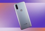 Motorola One Action up for pre-order, comes with free Moto G6