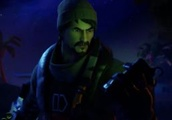 Fortnite Chapter 2 battle royale: News, updates, maps, and leaked trailers