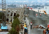 Bay Area earthquake is latest warning of high seismic danger in East Bay