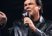 Eric Bischoff Gone From WWE After Being Replaced by Bruce Prichard on WWE SmackDown
