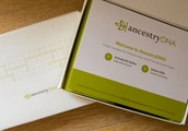 Ancestry Swerves into 23andMe's Lane With DNA Health Tests