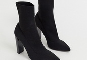 21 Pairs Of Boots That You'll Probably Be Comfortable In All Day