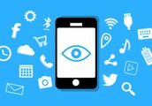 10 Best Free Hidden Spy Apps For Android Undetectable