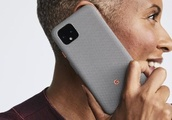 Google Pixel 4: Indians disappointed as 'radar feature' prevents launch