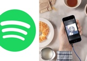 List of Spotify features: Don't just use the app to stream a song