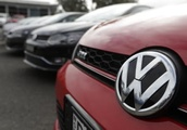 Volkswagen's $75m fine over diesel emissions scandal rejected as 'outrageous' by judge