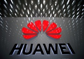 Huawei's third-quarter revenue jumps 27% as smartphone sales surge