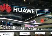 Huawei 'in talks' over 5G licensing with US firm