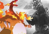 New Pokemon Sword and Shield Reveal Draws Major Godzilla Comparisons