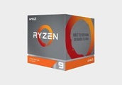 Get this AMD Ryzen 9 CPU with a free copy of The Outer Worlds, Borderlands 3, and Xbox Game Pass