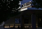 Des Plaines uses Rivers Casino revenues to improve the city. As gambling spreads to other towns, it