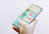 Samsung Galaxy S10 Lite Rumors: Possible Specs, Color Options, And More