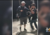 'I'll Shoot You In The F-king Face': Off-Duty Officer Allegedly Pulls Gun On Teen At San Clemente