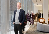 Pete Nordstrom: What's in Store on 57th Street