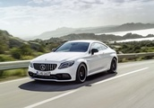 Mercedes-AMG C63 2022: Next sporty C-Class to get four-cylinder hybrid engine?