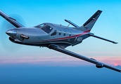 Daher Achieves FAA Certification for TBM