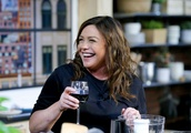 Rachael Ray virtual restaurant opens today in Houston