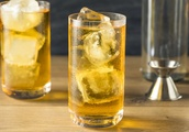 You Might Want To Think Twice About Mixing Caffeine With Alcohol If Medical Experts Are To Be Believ